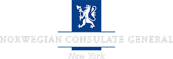 English-ConsGen-logo-level-2newyorklrg